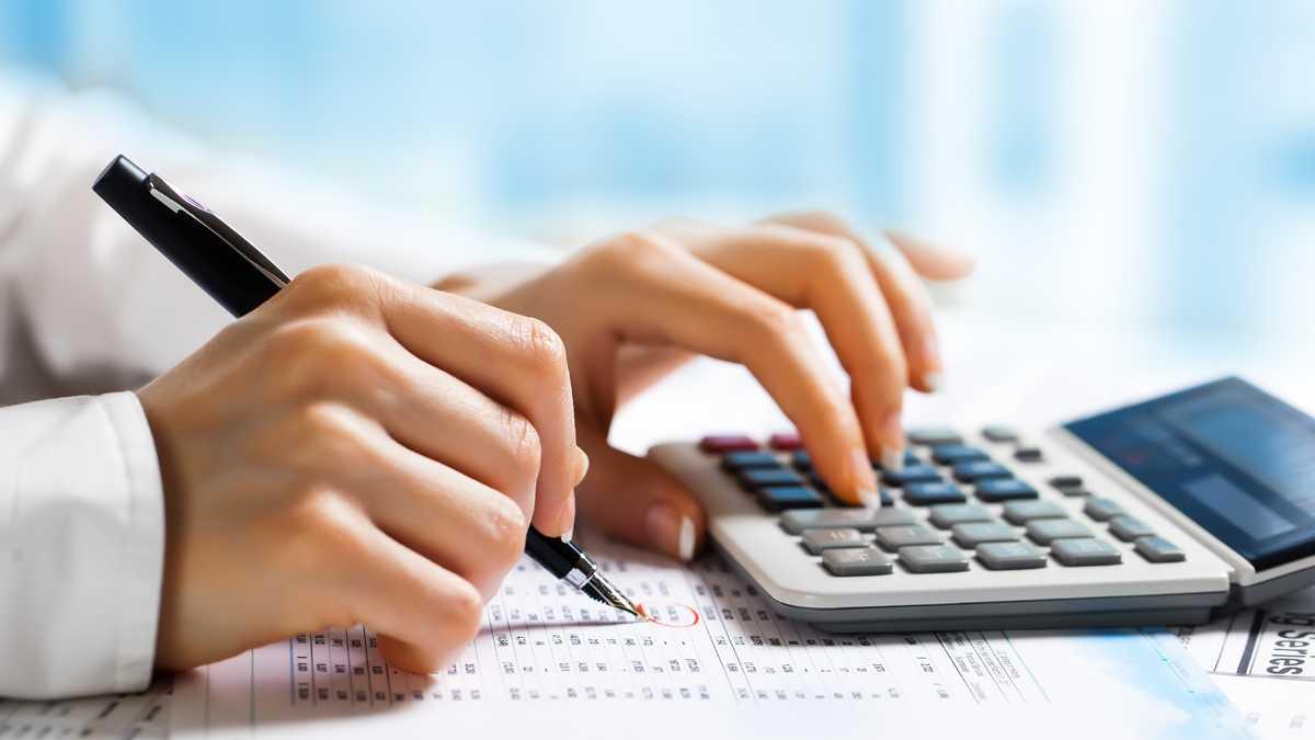 План по сбору налогов в городской бюджет исполняется