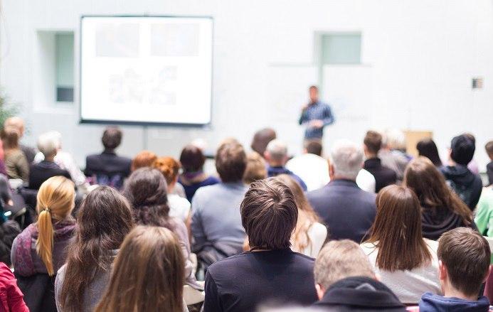 Состоится бесплатный семинар для руководителей предприятий, осуществляющих деятельность в сфере общественного питания