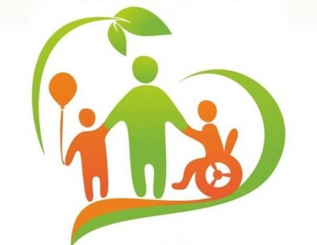 ПРОГРАММА мероприятий, посвященных Международному дню инвалидов