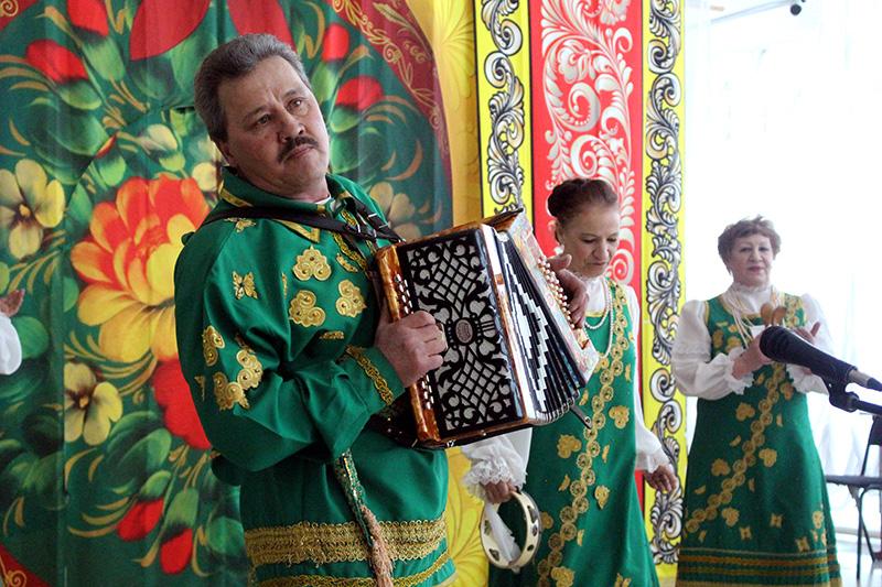 В Якутске пройдет межрегиональный фестиваль ямщицкой культуры