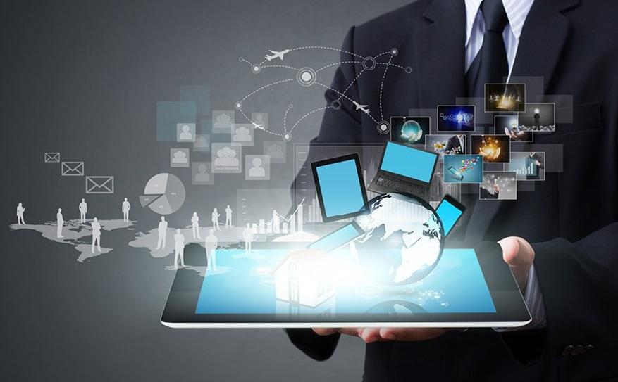 Айсен Николаев определил пути цифрового и инновационного развития Якутии