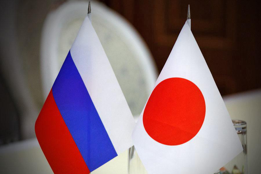 Айсен Николаев посетит с рабочим визитом Японию