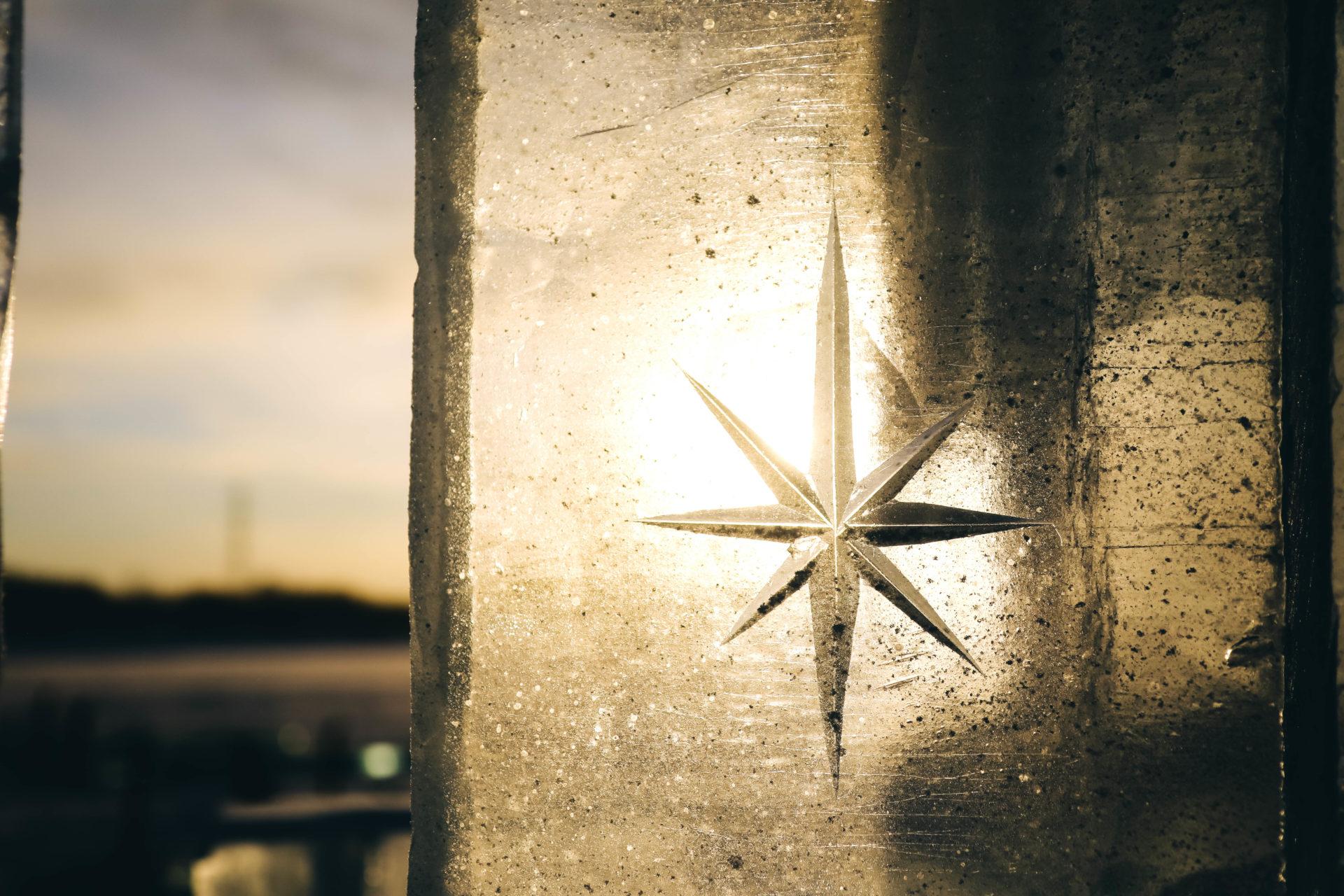 К сведению горожан: плановые отключения в Якутске 3 декабря