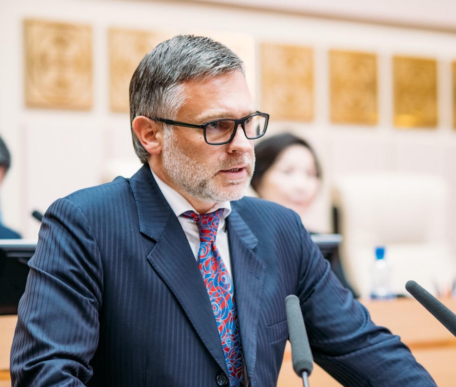 Якутия вошла в тройку лидеров рейтинга поддержки СО НКО и развития социального предпринимательства
