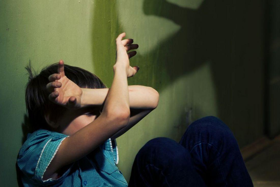В Якутии насильно удерживали и избивали несовершеннолетних, мать одного из мальчиков обратилась к российским властям