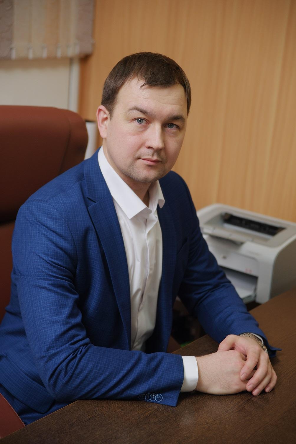 «Ассоциация строителей АЯМ» участвует в масштабном управленческом конкурсе «Лидеры России».