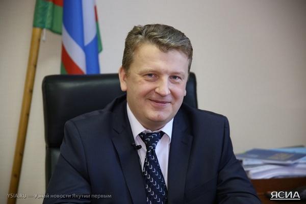 Северин Поздняков: «Хорошо, что партия избавляется от балласта»