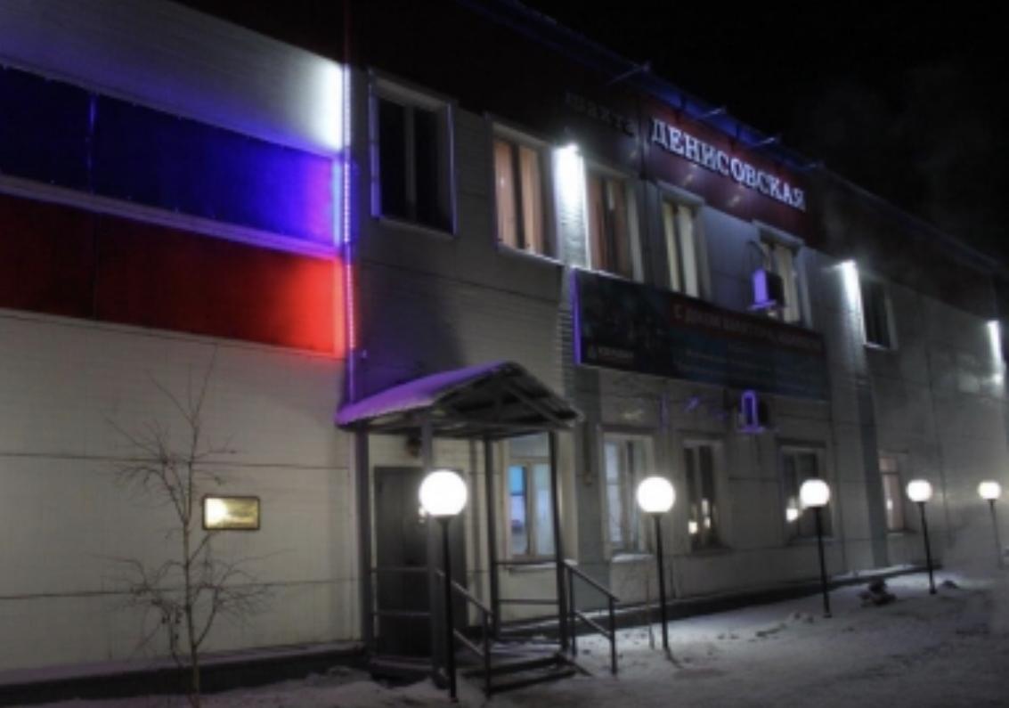 По факту обрушения горной породы и гибели рабочего на шахте в Якутии проводится процессуальная проверка
