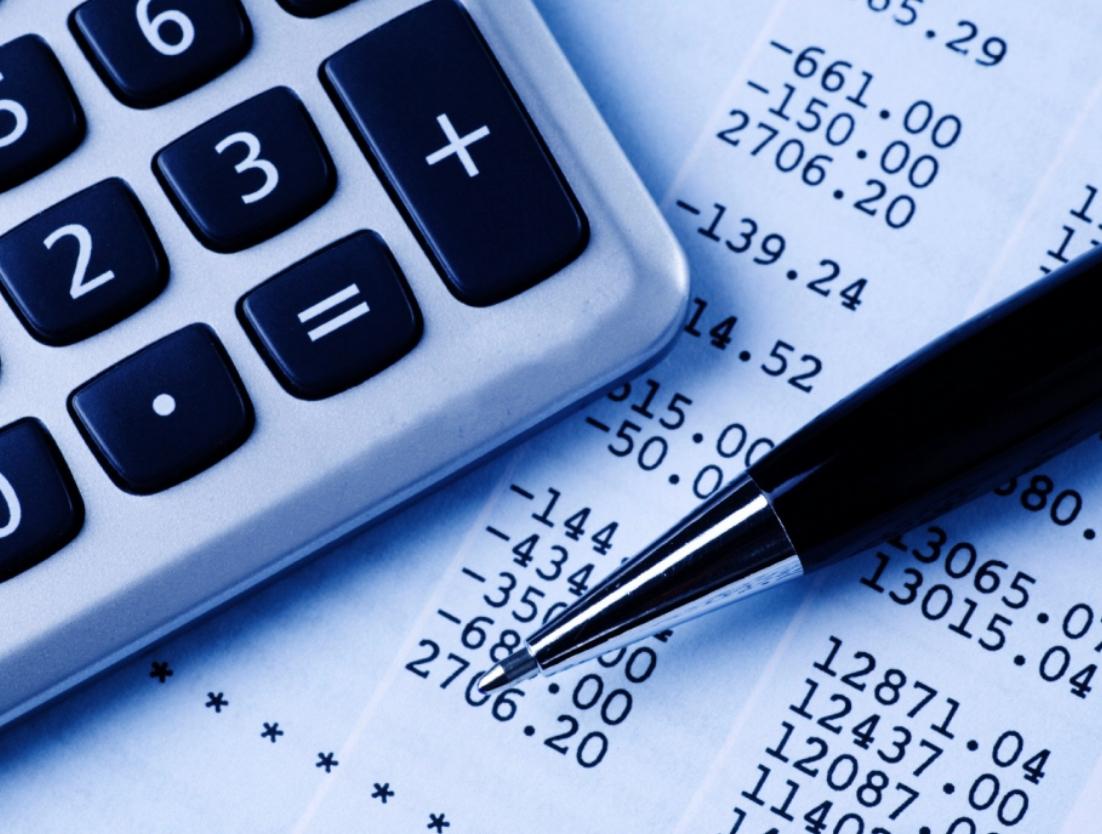 Все плательщики единого сельскохозяйственного налога становятся и плательщиками НДС