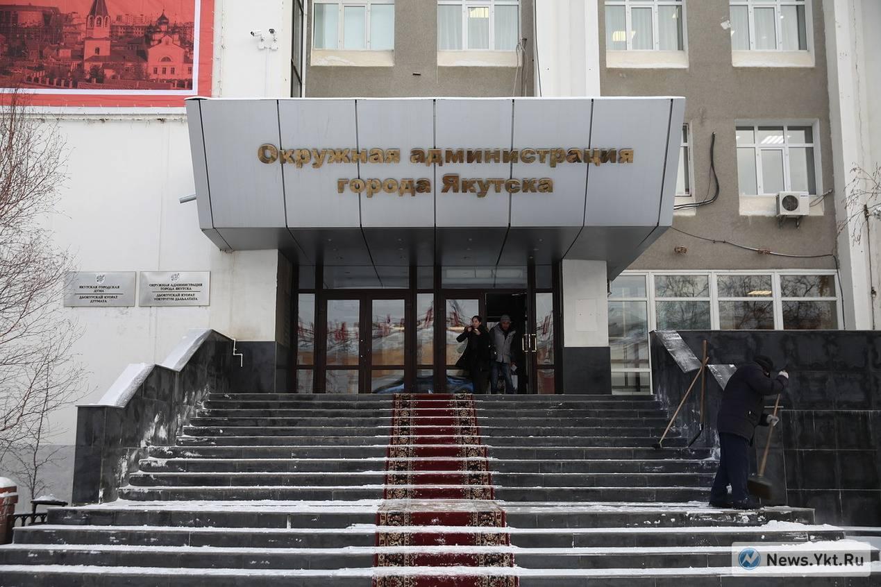 Заместитель главы города Павел Кириллин: «Бюджет будет принят вовремя»