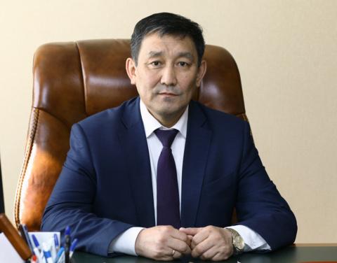 Александр Атласов: В указе главы республики по СЭР перед АПК поставлены серьезные задачи