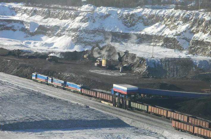 Компания «Железные дороги Якутии» будет строить  подъездной путь и железнодорожную станцию Обогатительная фабрика «Инаглинская-2»