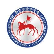 О выдвижении  кандидатур в состав Координационного совета по предпринимательству при Главе Республики Саха (Якутия)