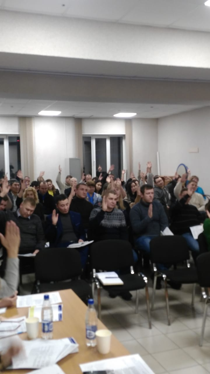 Новый коллективный договор железнодорожников Якутии отражает все стороны жизни Компании