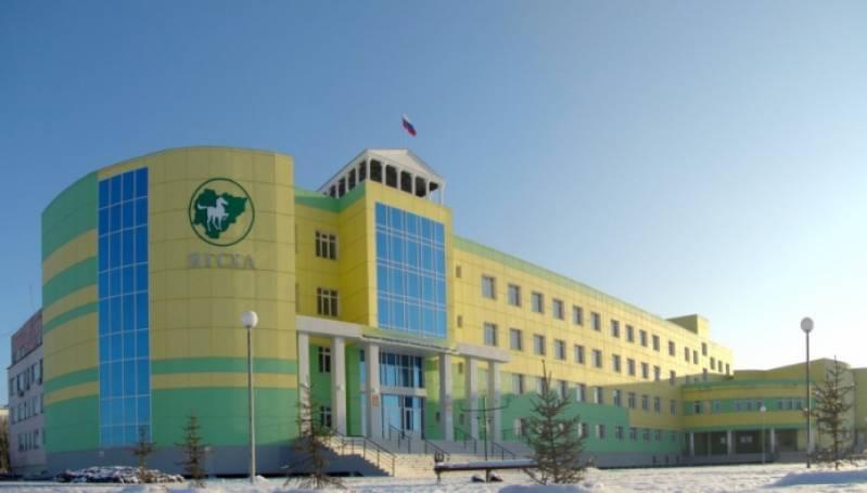 О государственной аккредитации образовательных  программ Якутской ГСХА