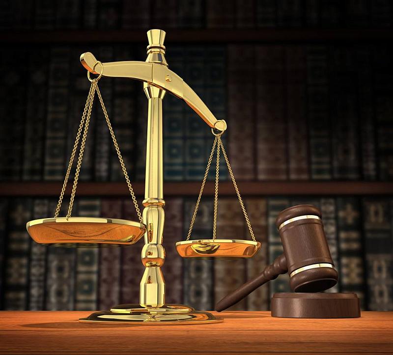 По делу экс-депутатов в суде выступил прокурор