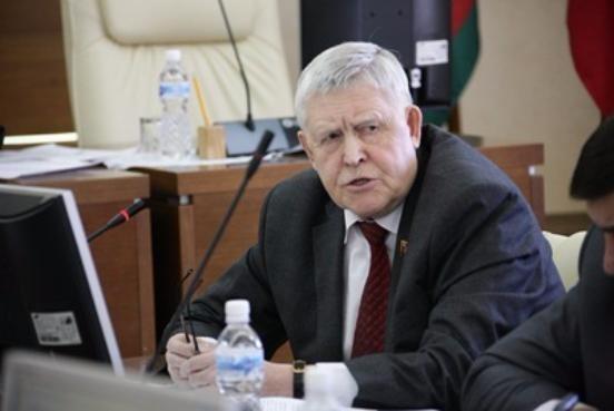 Общественники Якутии требуют публичного извинения Губарева