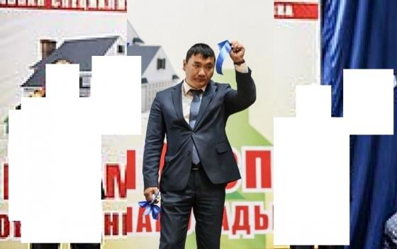 Руководителю  «Якутской ярмарки» предъявлено обвинение