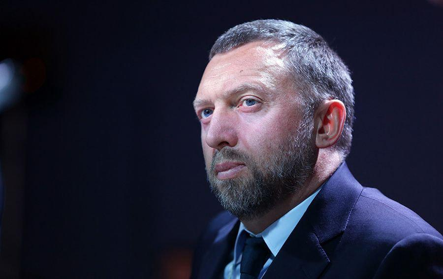 Российский олигарх, разоривший сотни якутских строителей стал главным героем книги секс-коуча