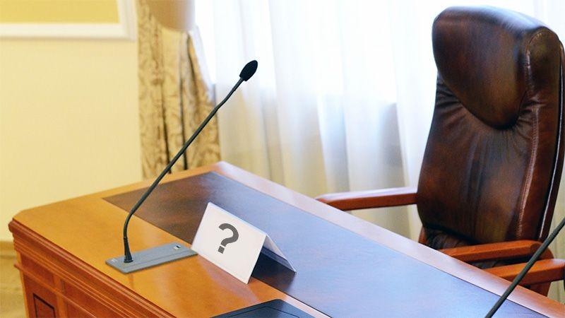 Директор образовательного учреждения за неполиткорректность лишилась кресла