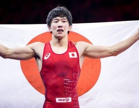 Сборная Японии привезет на Кубок мира в Якутск сильнейший состав