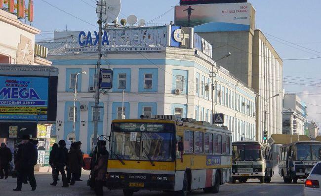 О возобновлении движения транспортных средств по улице Свердлова