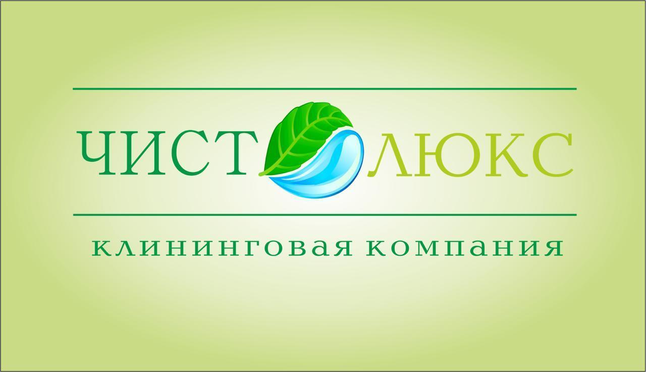 Первая в Якутске профессиональная клининговая компания «ЧистоЛюкс». Почему стоит выбрать именно ее?