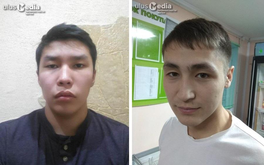 В с. Петропавловск двое молодых людей вытащили из огня человека