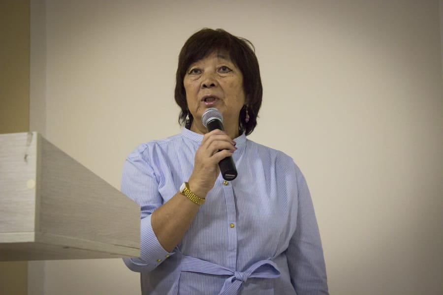 Ассоциация корейцев Якутска: У преступлений нет национальности