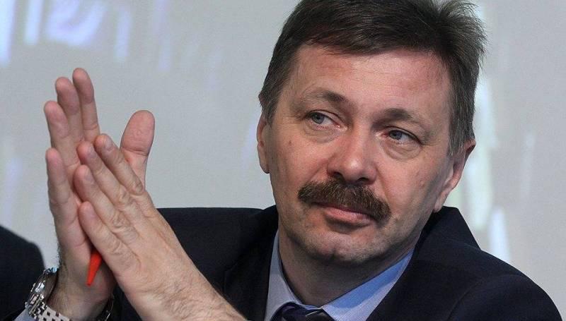 """За проживание генерального директора АК """"Якутия"""" в бизнес-отеле израсходовано свыше 4 млн?"""