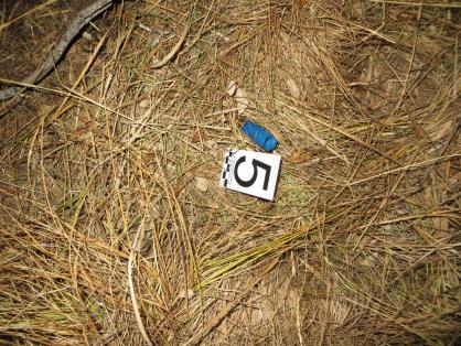 Житель Нюрбинского района осужден к лишению свободы за совершение убийства и хищение огнестрельного оружия