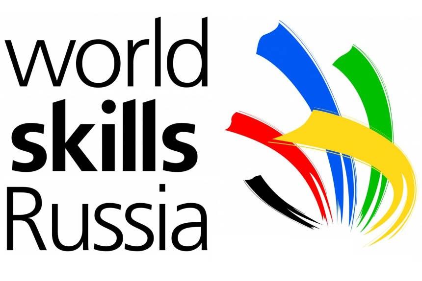 В Якутии завершаются отборочные соревнования WorldSkills Russia