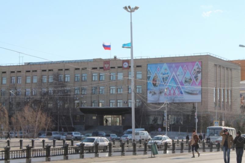 Правительство Якутии будет нести персональную ответственность за исполнение Нацпрограмм