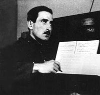 В Якутске отметили 100-летие композитора Гранта Григоряна