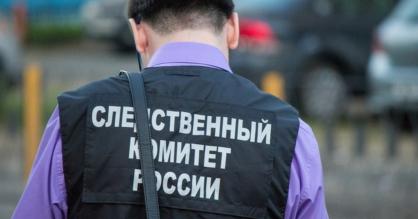 В городе Якутске взят под стражу обвиняемый в убийстве двух мужчин