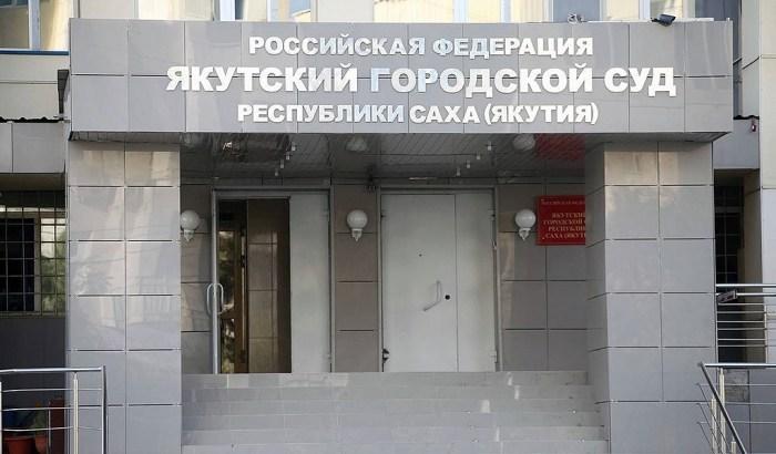 Один из основных свидетелей по делу Местникова отказалась дать показания без адвоката