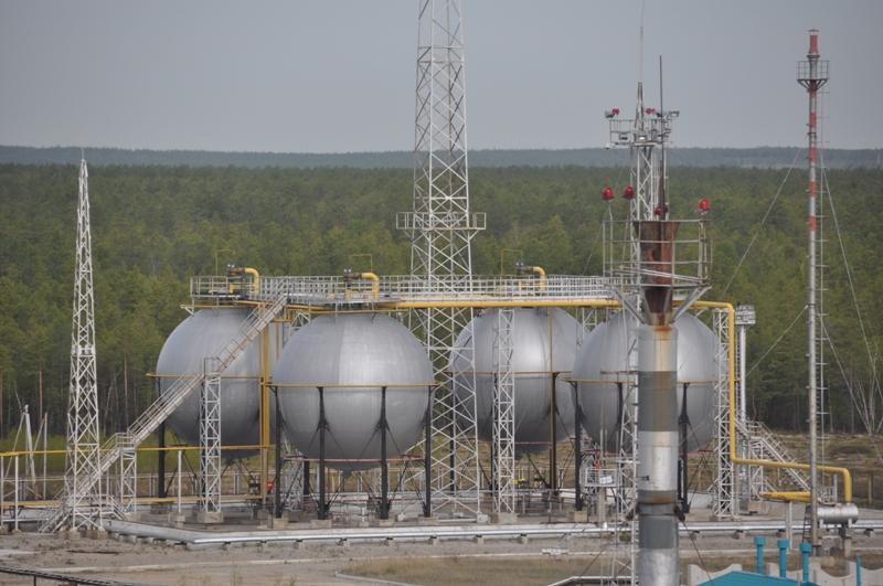 Планируется вывод активов «Сахатранснефтегаза»?