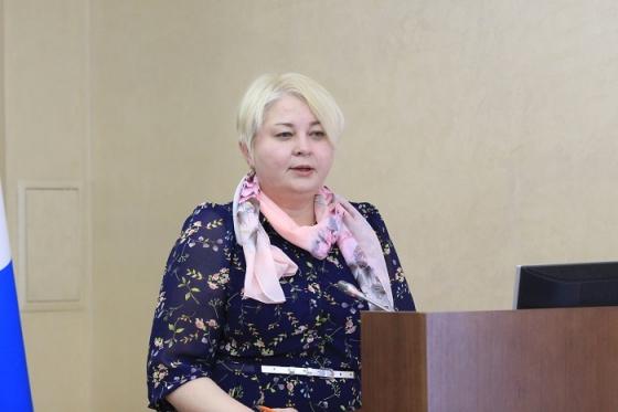 Депутат Алексей ЕРЕМЕЕВ попросил министра здравоохранения называть вещи своими именами