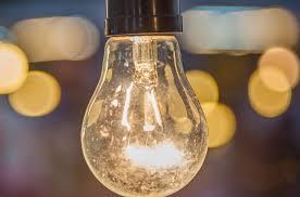 К сведению горожан: плановые отключения энергоресурсов в Якутске 31 мая
