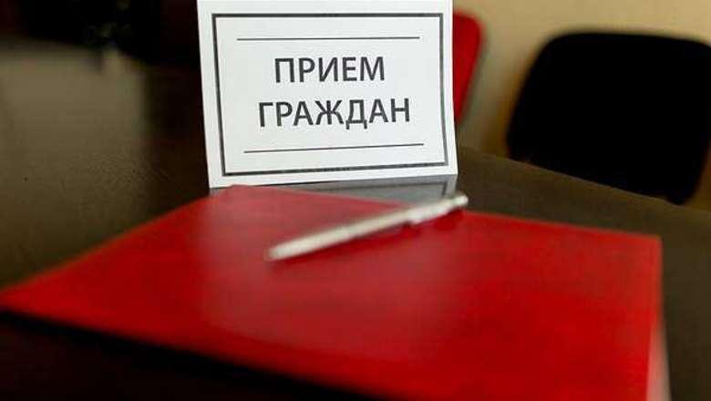 В Минсельхозе Якутии 7-го мая состоится общереспубликанский прием граждан