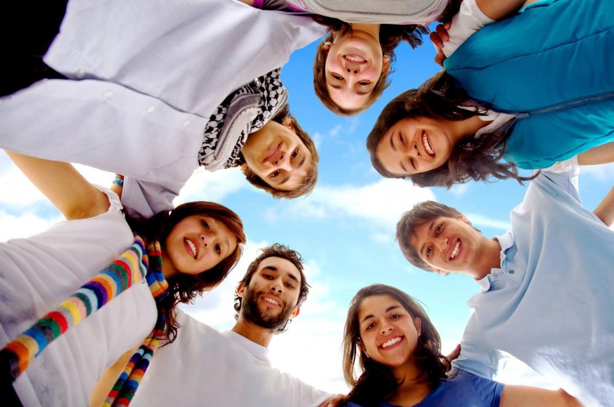 В Якутске объявляется набор в Молодежную администрацию при главе города Якутск