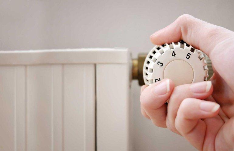 Отопление в жилом фонде Якутска отключат 20 мая