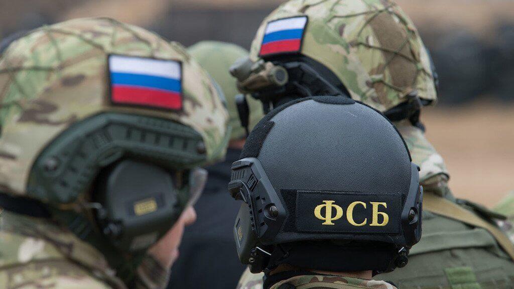 «В Россию вернулся 37-й год. Силовики сотрут любого человека в порошок»