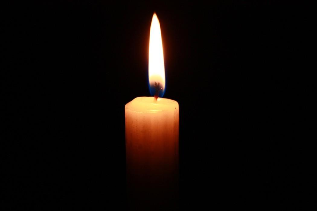 Соболезнование родным и близким Айаала СТЕПАНОВА