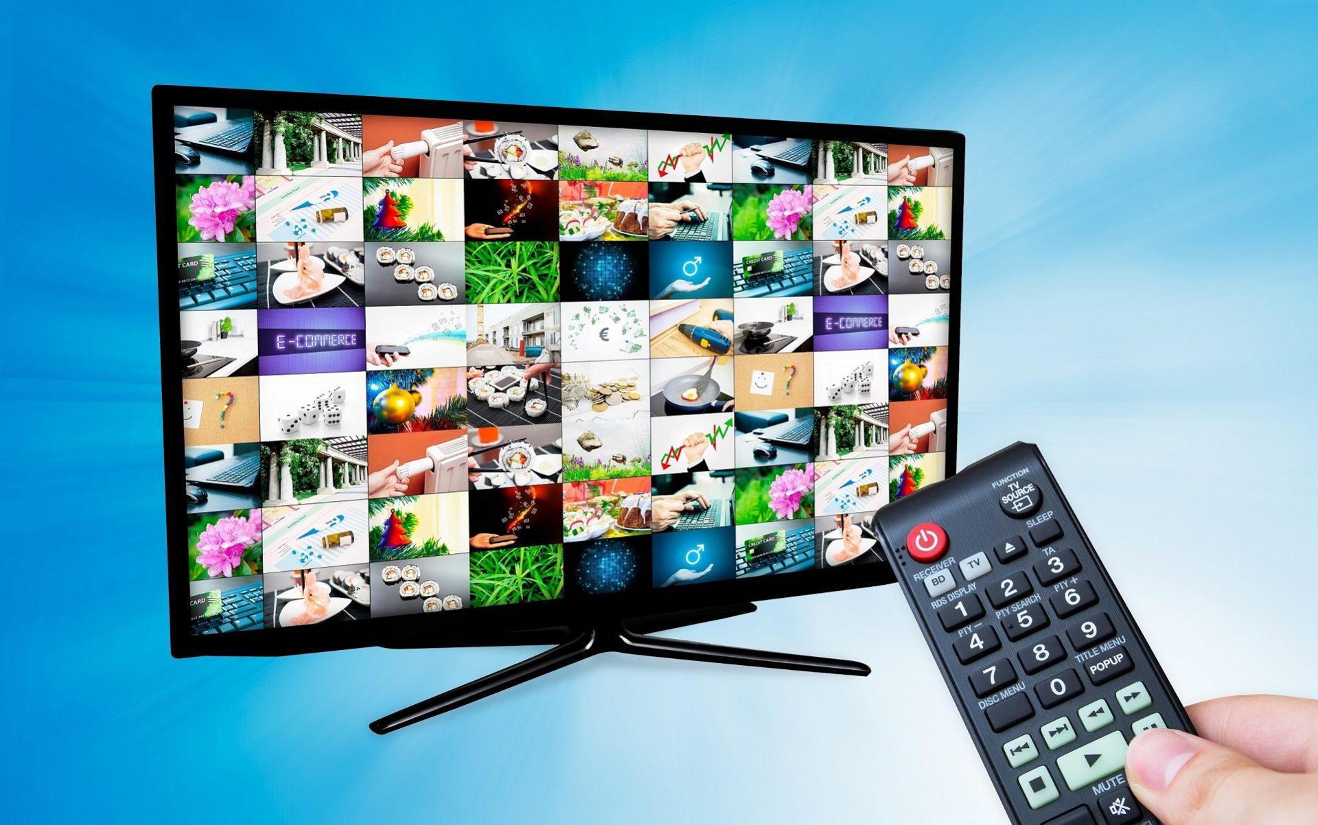 Якутия готовится к переходу на цифровое телевидение