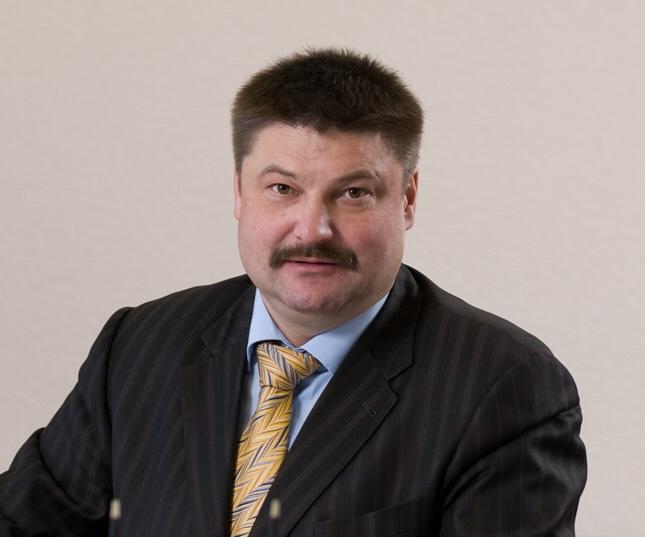 Трудовой коллектив Акционерной компании «Железные дороги Якутии»  поздравляет  с 74-ой годовщиной Великой Победы