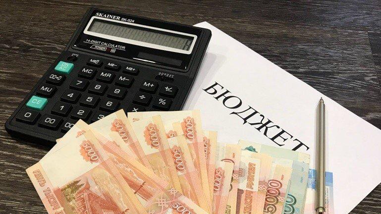 Саха республикатын бюджетигэр А(RU) рейтинг иҥэрилиннэ