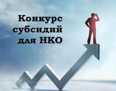 В Якутии начался приём заявок на субсидии для НКО на 2019 год