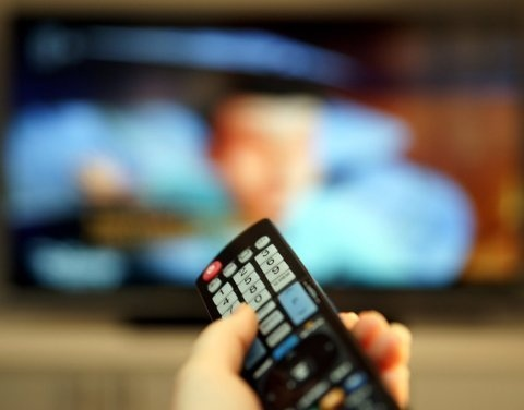 Якутия компенсирует расходы на спутниковое ТВ малообеспеченным гражданам