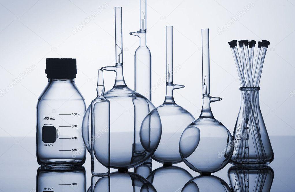 Учебно-научная испытательная лаборатория  в Якутской ГСХА
